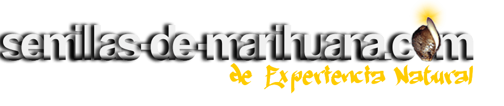 Semillas de Marihuana Experiencia Natural