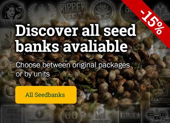 Seedbanks