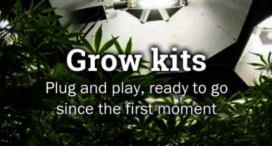 Growkits
